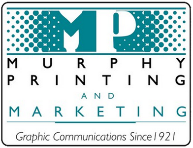 Murphy Printing and Marketing